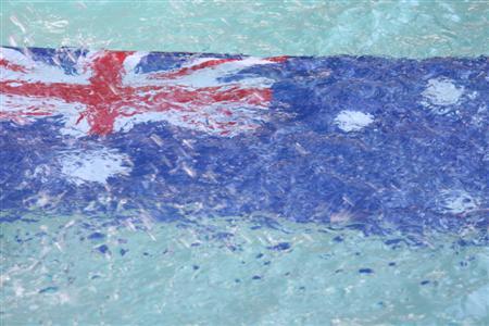 Australia Day – CLOSED Monday 27th January 2020